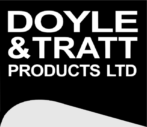 Doyle and Tratt Products Ltd
